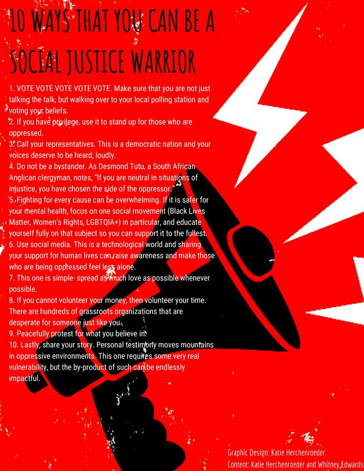 final social justice for realzies!! (3)-page-008