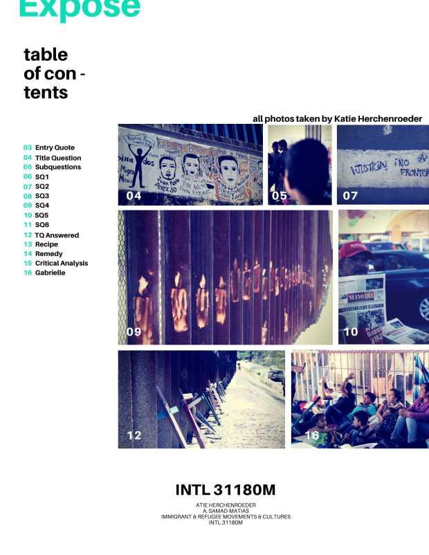 refugee movement exposayeeeee (2)-02