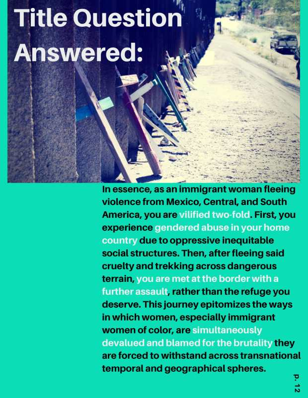 refugee movement exposayeeeee (2)-12