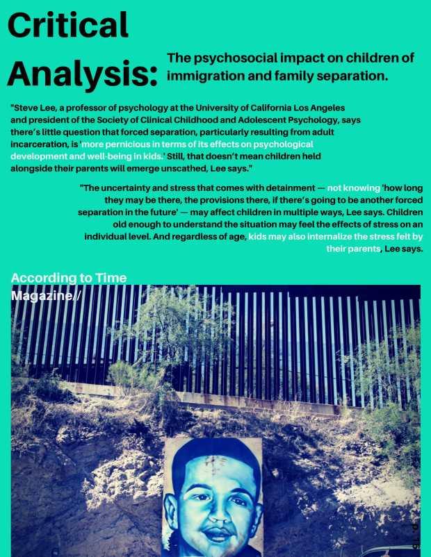 refugee movement exposayeeeee (2)-15