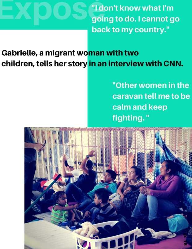 refugee movement exposayeeeee (2)-16